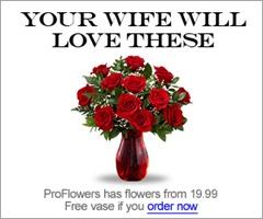 Pro_Vday_wife