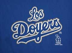 los-doyers_1