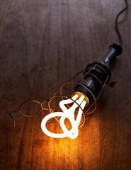 plumen_worklamp_L