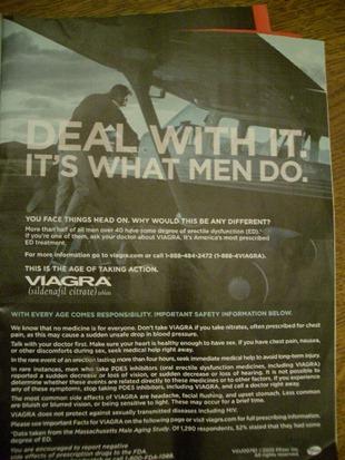 Viagra-Jan11