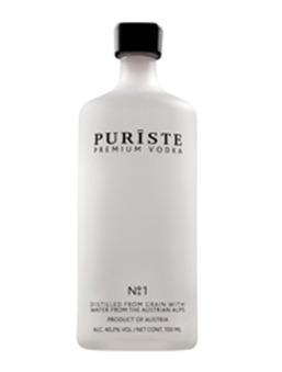 puriste_bottle_HS_EU_weiss.jpg