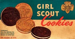 cookiehistory_1950s_07