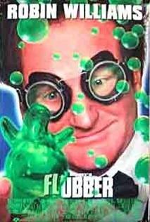 flubber97