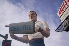 MufflerMan_Escondido