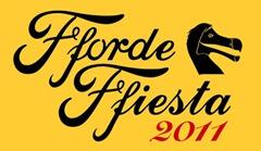 ffiesta_2011