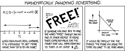mathematically_annoying
