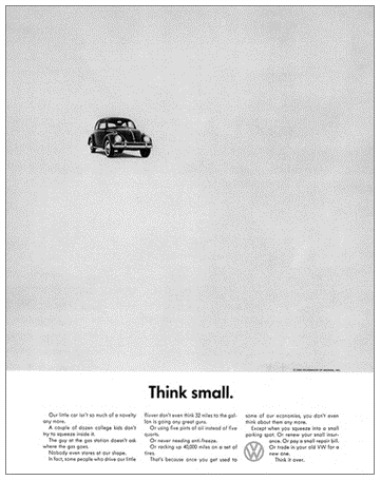 vw_small
