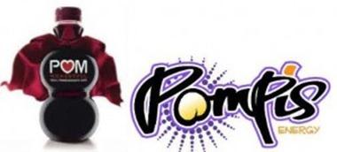 POM-v-POMPIS-300x136