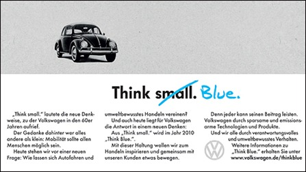 volkswagen-think-small-ad_German