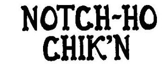 Notchho-chikn-73438066
