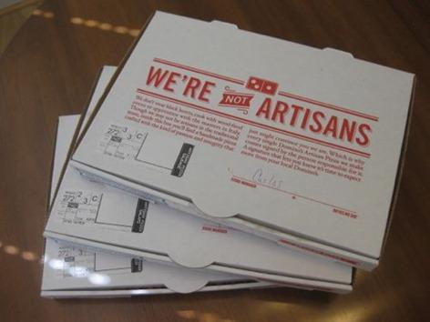 Dominos-Artisan-Pizza-Boxes_grubgrade