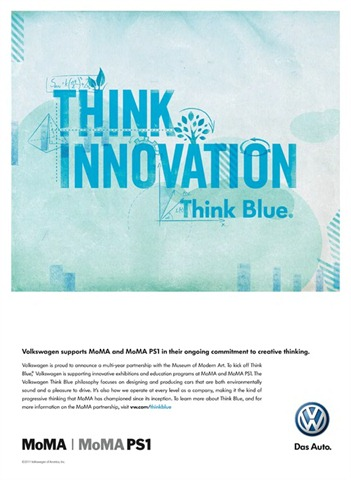 VW_Think-Innovation