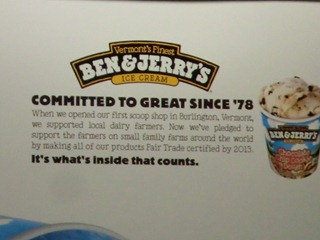 BenJerry_Great