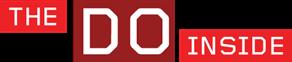 logo_do_inside_large