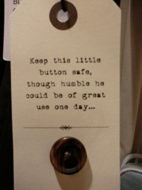 Humble-Button