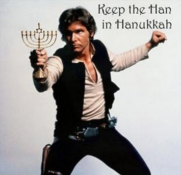 Keep-the-Han