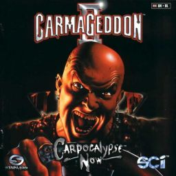 Carmageddon2Box