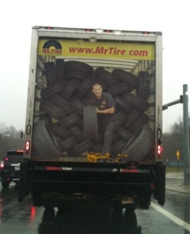 Mr_Tire_truck