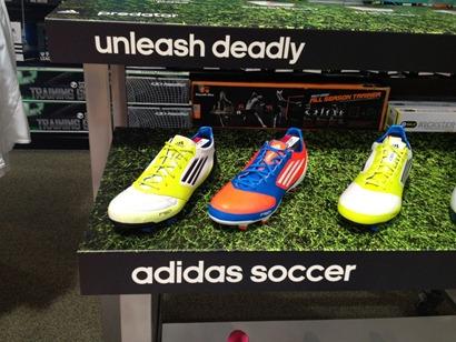 Adidas_Unleash-Deadly
