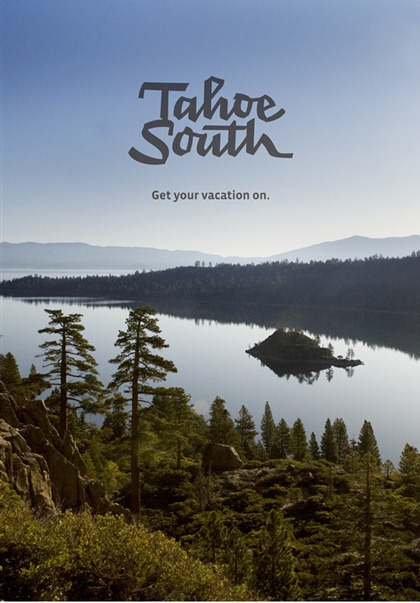 tahoe_south_banners