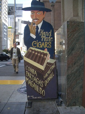 CigarStore_SF