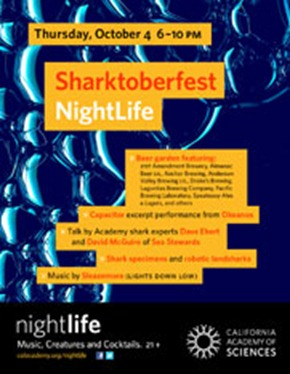 Sharktober-flyer-181