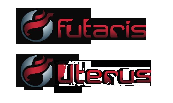 Futaris_uterus
