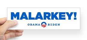 malarkey_sticker_bumper