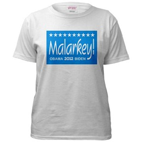 malarkey_womens_tshirt