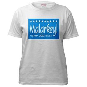 malarkey_womens_tshirt
