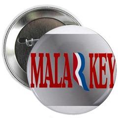 ryan_romney_malarkey_225_button