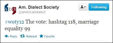 WOTY_hashtag