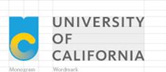 UC-Logo4_640x