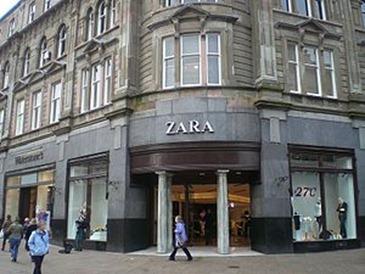Zara_Dundee