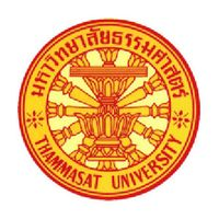 Logo_ThammasatUniversity