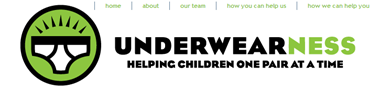 Underwearness
