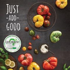 CHO_Kitchen_Heirloom2