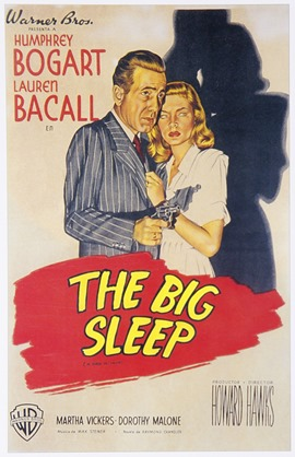 the-big-sleep