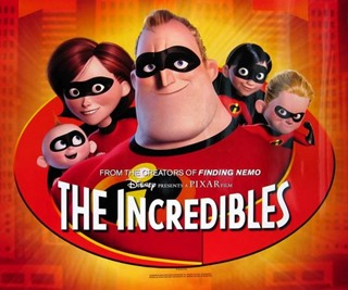 the_incredibles