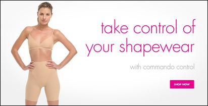 commando_shapewear