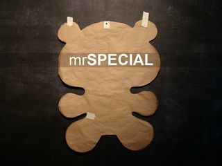 Mrspecial_large