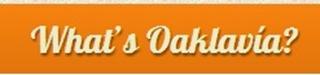 Oaklavia