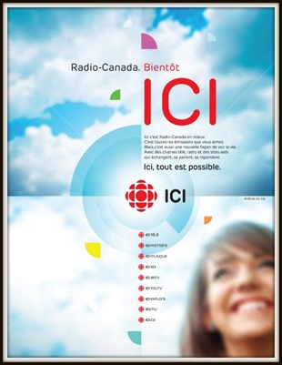 Ici_Radio_Canada