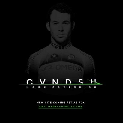 CVNDSH