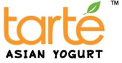 Tarte-Logo-small