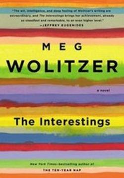 The_Interestings
