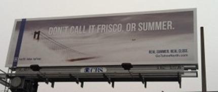 Frisco Summer