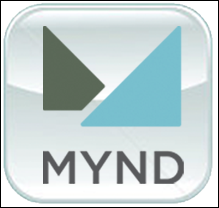 Mynd_icon