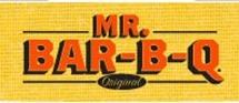 MrBBQ