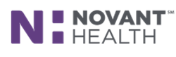 Novant_Corporate_Logo_03